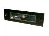 Interior Step Light 12v